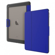 Incipio Clarion case, Apple iPad Air 2, blau