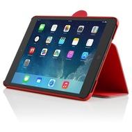 Incipio Lexington für iPad mini 2, rot