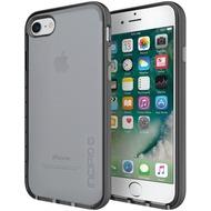 Incipio [Lux Series] Reprieve Case - Apple iPhone 7 /  8 - smoke/ schwarz/ grau