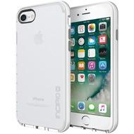 Incipio [Lux Series] Reprieve Case - Apple iPhone 7 /  8 - transparent/ weiß/ frost