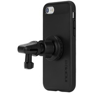 Incipio Magnetic Air Vent Mount  Lüftungshalterung mit Magnet-Case  iPhone 8/ 7