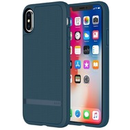 Incipio NGP Advanced Case, Apple iPhone X, navy