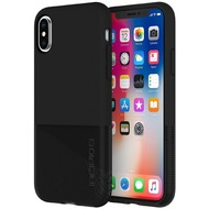 Incipio NGP Advanced Case, Apple iPhone X, schwarz