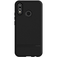 Incipio NGP Advanced Case, Huawei P20 Lite, schwarz