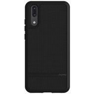 Incipio NGP Advanced Case, Huawei P20, schwarz