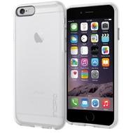 Incipio NGP Case - Apple iPhone 6/ 6S - frost