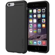 Incipio NGP Case - Apple iPhone 6/ 6S - schwarz