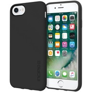 Incipio NGP Case - Apple iPhone SE 2020 /  iPhone 8/ 7/ 6S - schwarz