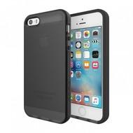 Incipio NGP Case für Apple iPhone 5/ 5S/ SE, schwarz