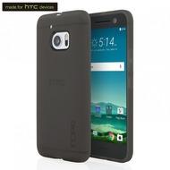 Incipio NGP Case für HTC 10, schwarz