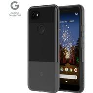 Incipio NGP Case, Google Pixel 3a XL, schwarz, GG-079-BLK