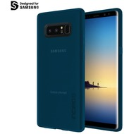 Incipio NGP Case - Samsung Galaxy Note8 - navy