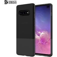Incipio NGP Case, Samsung Galaxy S10+, schwarz, SA-982-BLK