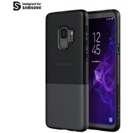 Incipio NGP Case Samsung Galaxy S9, smoke