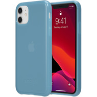 Incipio NGP Pure Case, Apple iPhone 11, heaven, IPH-1831-BHV