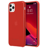 Incipio NGP Pure Case, Apple iPhone 11 Pro Max, rot, IPH-1835-RED