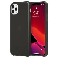 Incipio NGP Pure Case, Apple iPhone 11 Pro Max, schwarz, IPH-1835-BLK