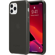 Incipio NGP Pure Case, Apple iPhone 11 Pro, schwarz, IPH-1827-BLK