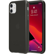 Incipio NGP Pure Case, Apple iPhone 11, schwarz, IPH-1831-BLK