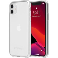 Incipio NGP Pure Case, Apple iPhone 11, transparent, IPH-1831-CLR