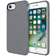 Incipio NGP Pure Case - Apple iPhone 8/ 7/ 6S - grau