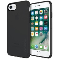 Incipio NGP Pure Case - Apple iPhone SE 2020 /  iPhone 8/ 7/ 6S - schwarz