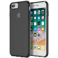 Incipio NGP Pure Case, Apple iPhone 8 Plus/ 7 Plus/  6 Plus/  6S Plus, schwarz