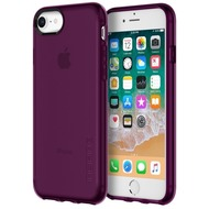 Incipio NGP Pure Case, Apple iPhone 8/ 7/ 6S, plum, IPH-1480-PLM