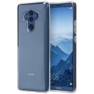 Incipio NGP Pure Case, Huawei Mate 10 Pro, transparent, HWI-124-CLR
