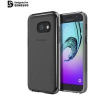 Incipio NGP Pure Case - Samsung Galaxy A3 (2017) - transparent