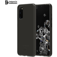 Incipio NGP Pure Case, Samsung Galaxy S20, schwarz, SA-1032-BLK