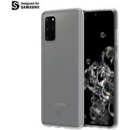 Incipio NGP Pure Case, Samsung Galaxy S20+, transparent, SA-1035-CLR