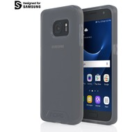 Incipio NGP Pure Case - Samsung Galaxy S7 - smoke