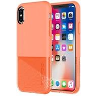 Incipio NGP Sport Case, Apple iPhone X, coral