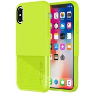 Incipio NGP Sport Case, Apple iPhone X, volt
