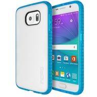Incipio Octane Case für Samsung Galaxy S6, frost/ blau