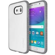 Incipio Octane Case für Samsung Galaxy S6, frost/ smoke