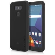 Incipio Octane Case - LG G6 - schwarz