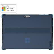 Incipio Octane Pure Case - Surface Pro (2017) & Pro 4 - blau (cobalt)