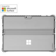 Incipio Octane Pure Case - Surface Pro - transparent