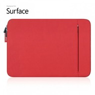 Incipio ORD Sleeve Microsoft Surface Pro 3 red MRSF-069-RED