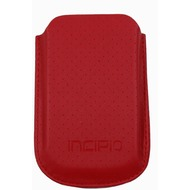 Incipio ORION für Palm Pre, rot