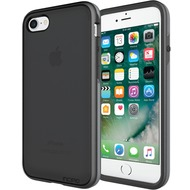 Incipio Performance Series Case [Slim] - Apple iPhone 7 /  8 - smoke/ grau
