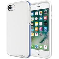 Incipio Performance Series Case [Ultra] - Apple iPhone 7 /  8 - weiß/ blau