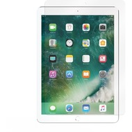 Incipio Plex Plus Shield Glas Displayschutz, Apple iPad 9,7 (2017 & 2018), CL-607-TG
