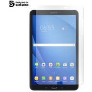 Incipio Plex Plus Shield Glas Displayschutz Samsung Galaxy Tab A 10.1