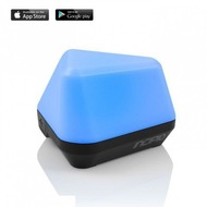 Incipio Prompt Bluetooth Visual Notification Device PW-153
