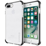 Incipio [Sport Series] Reprieve Case - Apple iPhone 7 Plus