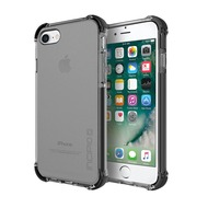 Incipio [Sport Series] Reprieve Case - Apple iPhone 7 /  8 - smoke/ schwarz