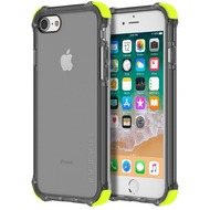 Incipio [Sport Series] Reprieve Case, Apple iPhone SE 2020 /  iPhone 8/ 7, volt/ smoke